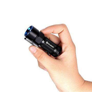 Olight® S10R Baton III
