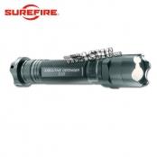 Lampe SureFire E2D Defender