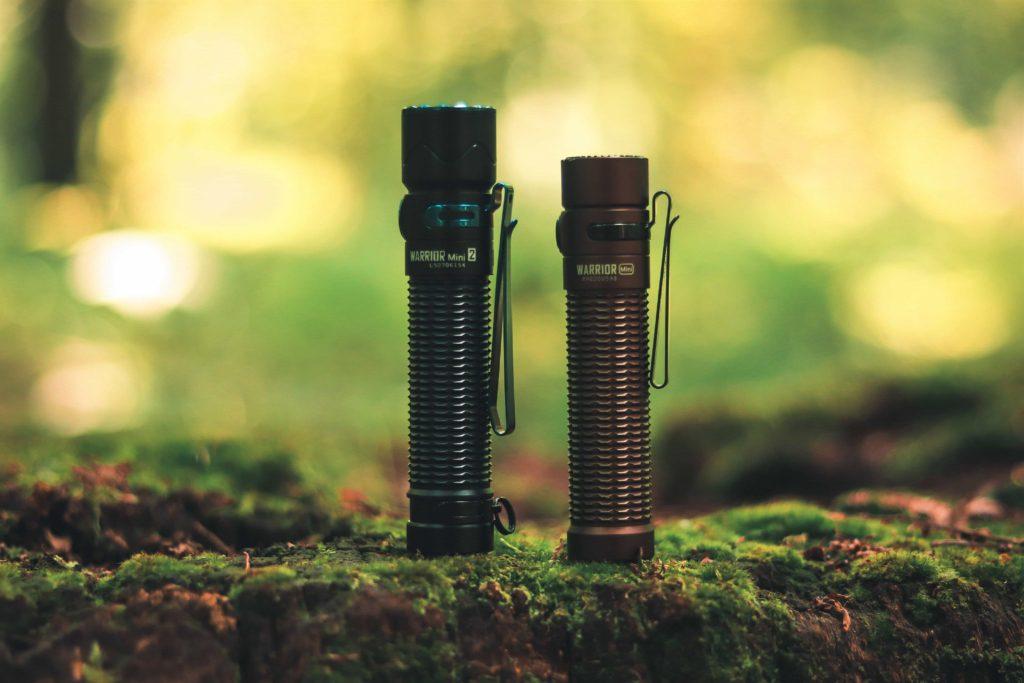 Warrior Mini Vergleich-min